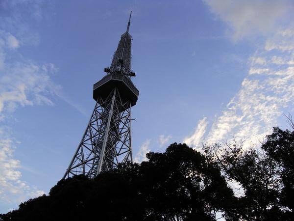 f:id:gzutetsu:20120830180531j:image