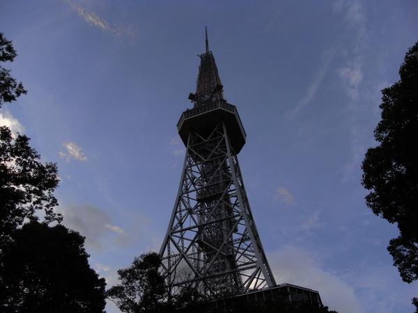 f:id:gzutetsu:20120830181038j:image