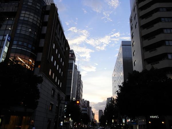 f:id:gzutetsu:20120830181216j:image