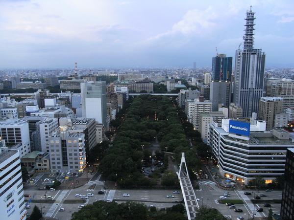 f:id:gzutetsu:20120830182225j:image