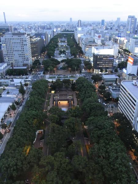 f:id:gzutetsu:20120830182428j:image