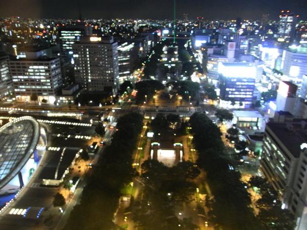 f:id:gzutetsu:20120830200913j:image