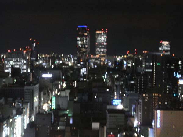 f:id:gzutetsu:20120830202445j:image