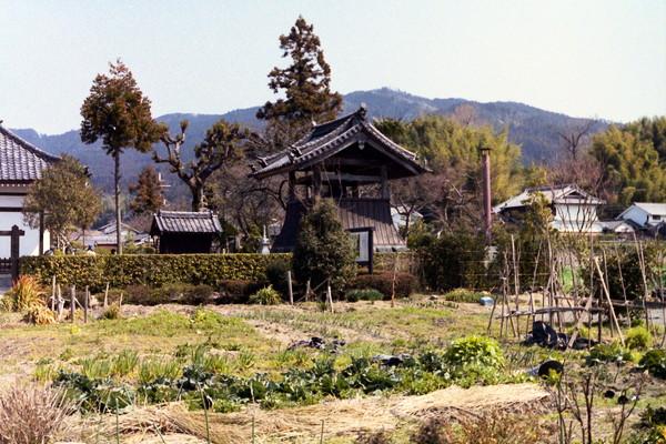 f:id:gzutetsu:20120902152627j:image
