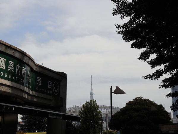 f:id:gzutetsu:20120905130045j:image