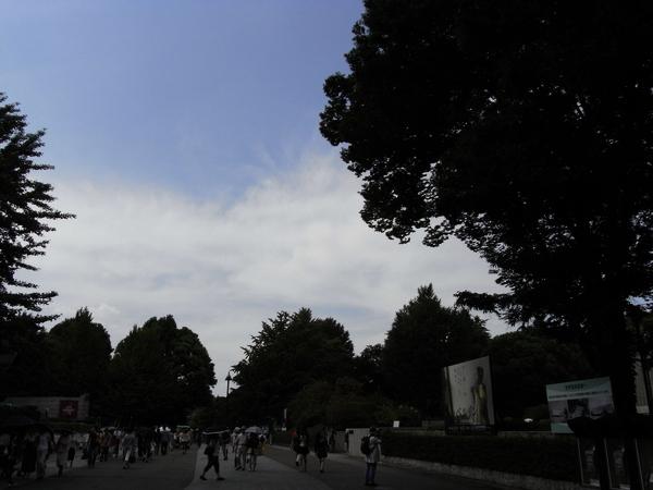 f:id:gzutetsu:20120905130119j:image