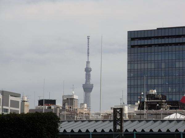 f:id:gzutetsu:20120905130241j:image