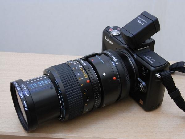 f:id:gzutetsu:20120923145047j:image