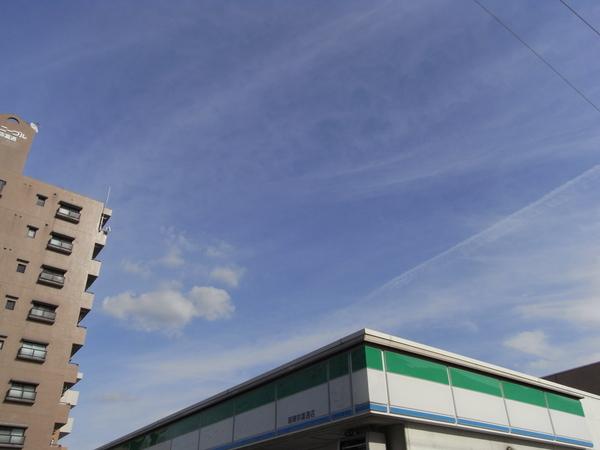 f:id:gzutetsu:20121008144716j:image