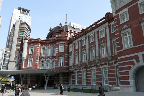 f:id:gzutetsu:20121031103417j:image