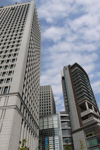 f:id:gzutetsu:20121031104357j:image