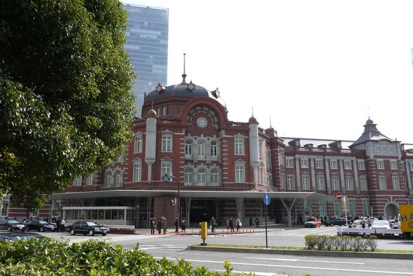 f:id:gzutetsu:20121031104526j:image