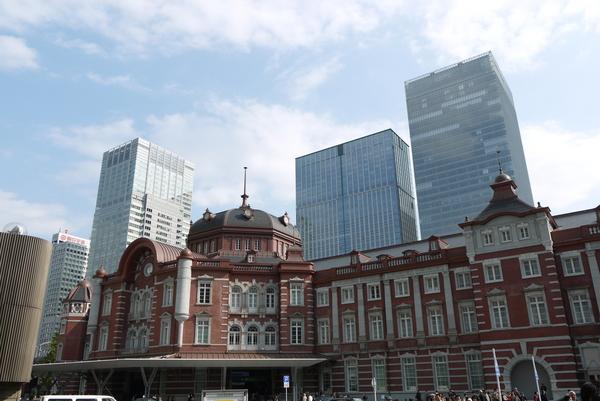 f:id:gzutetsu:20121031105516j:image