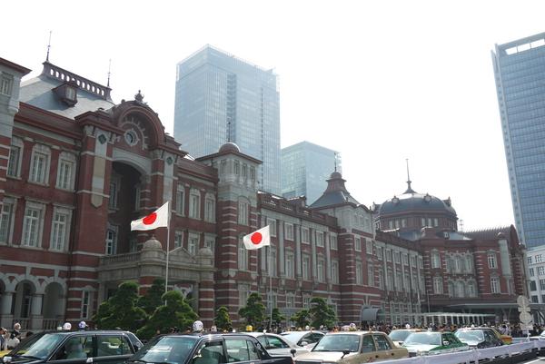 f:id:gzutetsu:20121031105932j:image