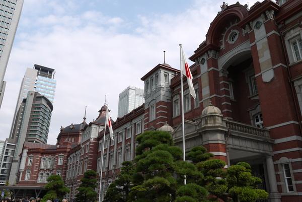 f:id:gzutetsu:20121031111211j:image