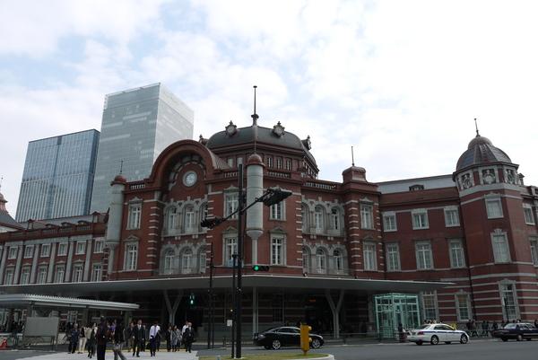 f:id:gzutetsu:20121031111833j:image