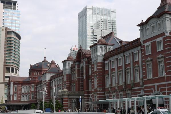 f:id:gzutetsu:20121031111945j:image