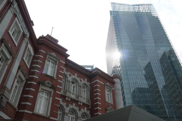 f:id:gzutetsu:20121031112407j:image