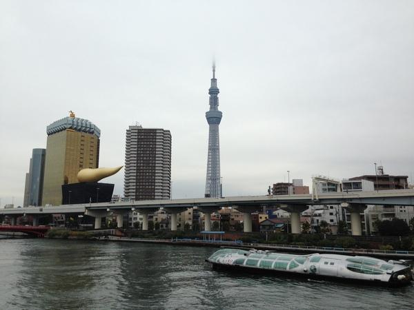 f:id:gzutetsu:20121203100052j:image