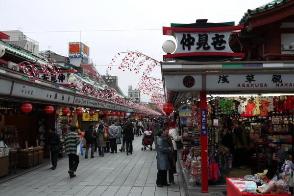 f:id:gzutetsu:20121203101456j:image