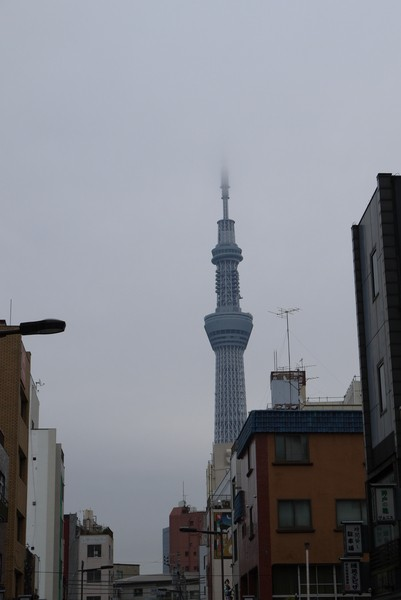 f:id:gzutetsu:20121203101913j:image
