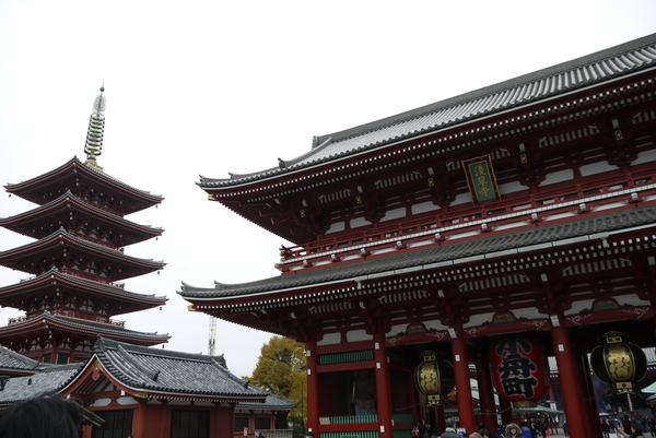 f:id:gzutetsu:20121203102226j:image