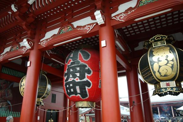 f:id:gzutetsu:20121203102714j:image