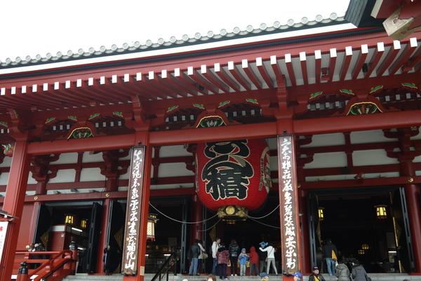 f:id:gzutetsu:20121203102952j:image