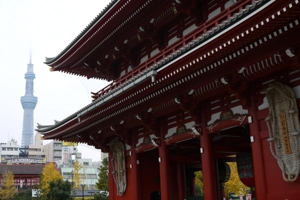 f:id:gzutetsu:20121203103648j:image