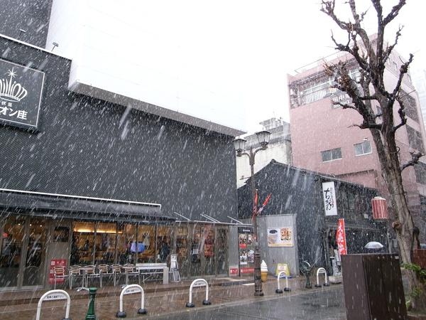 f:id:gzutetsu:20121210112001j:image