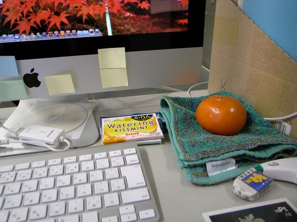 f:id:gzutetsu:20121210121541j:image