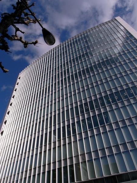 f:id:gzutetsu:20121219125515j:image