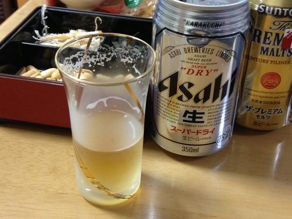f:id:gzutetsu:20121231232836j:image