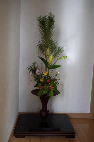 f:id:gzutetsu:20130101123115j:image