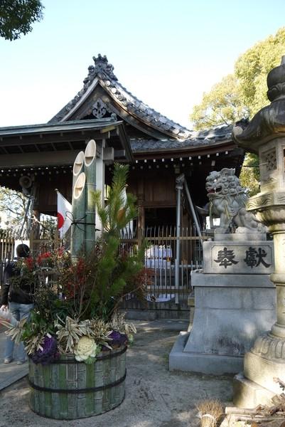 f:id:gzutetsu:20130101124941j:image