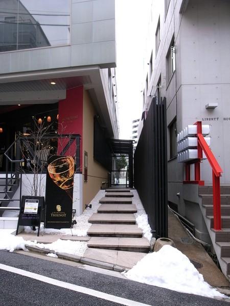 f:id:gzutetsu:20130116133112j:image