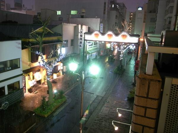 f:id:gzutetsu:20130126174118j:image