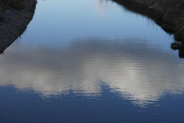 f:id:gzutetsu:20130127154012j:image