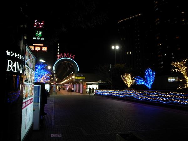 f:id:gzutetsu:20130207203517j:image