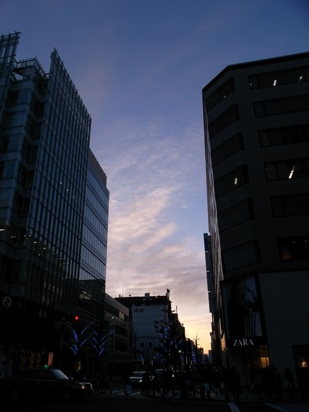 f:id:gzutetsu:20130209171418j:image
