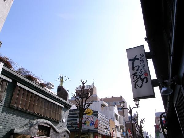 f:id:gzutetsu:20130217130402j:image