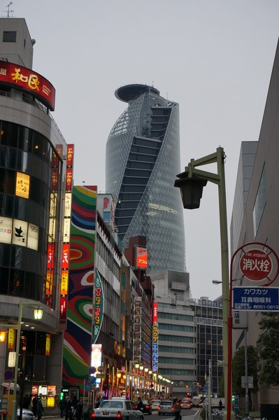 f:id:gzutetsu:20130329174935j:image