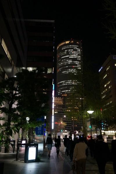 f:id:gzutetsu:20130405204305j:image