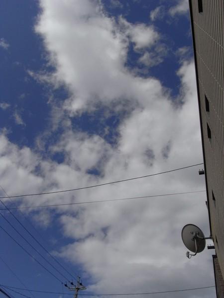 f:id:gzutetsu:20130407083552j:image