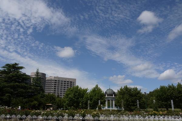 f:id:gzutetsu:20130622143843j:image