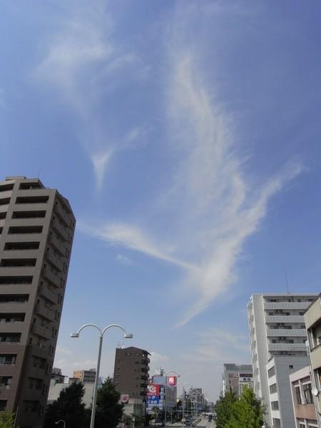 f:id:gzutetsu:20130710145521j:image