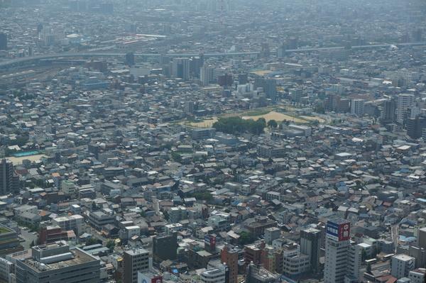 f:id:gzutetsu:20130814122703j:image