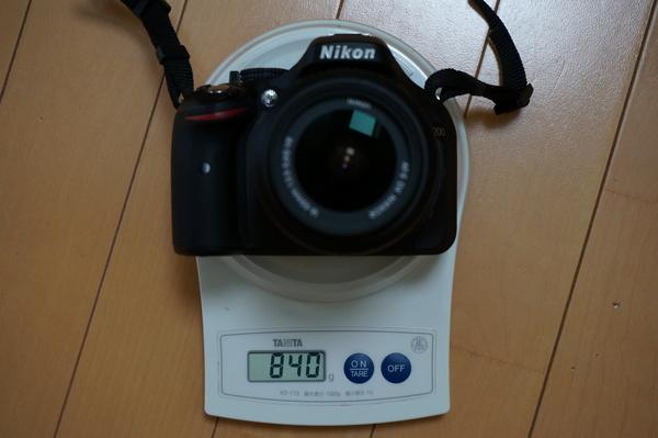 f:id:gzutetsu:20130831090235j:image