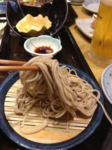 f:id:gzutetsu:20130831210046j:image
