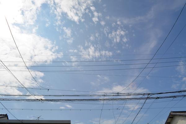 f:id:gzutetsu:20130901093801j:image